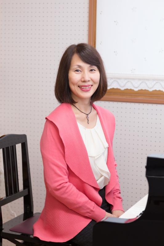 HirokoInayoshi